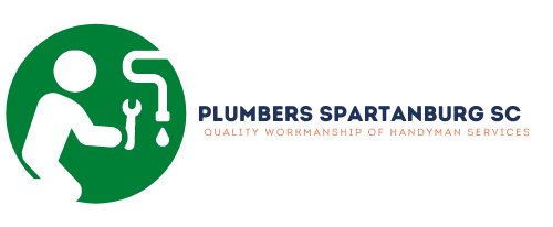 Plumbers Spartanburg SC